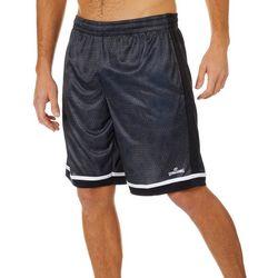 Spalding Mens Mayhem Athletic Shorts