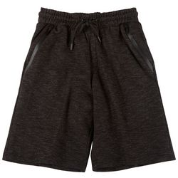 Spalding Mens Quest Shorts