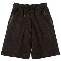 Mens Quest Shorts
