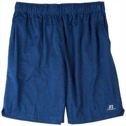Russel Athetics Mens Baseline Shorts
