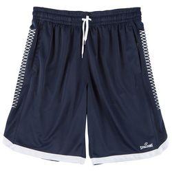 Mens Pro Performance Basketball Shorts