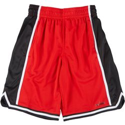 Spalding Mens Legend Basketball Shorts