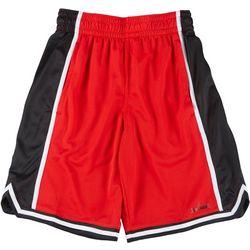 Mens Legend Basketball Shorts