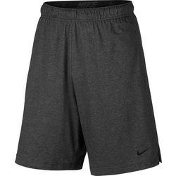 Nike Mens Dri-Fit Cotton Shorts