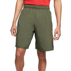 Nike Mens Flex Solid Shorts