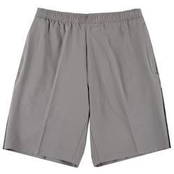 Mens 9 Atletic Shorts