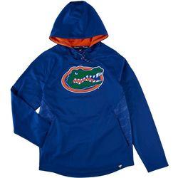 Florida Gators Mens Logo Hoodie By Fanatics