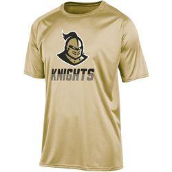 UCF Knights Mens Training Short Sleeve T-Shirt by Champion