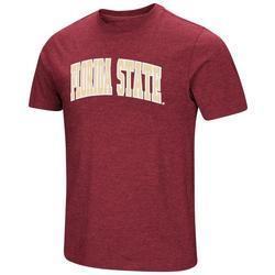 Florida State Mens Dual Blend T-Shirt