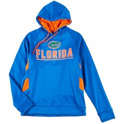 Florida Gators Mens Logo Hoodie by Colosseum