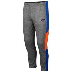 Florida Gators Mens Bart Pants by Colosseum