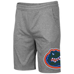 Florida Gators Mens Seymour Shorts by Colosseum