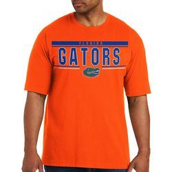 Florida Gators Mens Moes T-Shirt by Colosseum