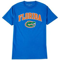 Mens UF Promo T-Shirt by Victory