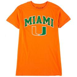 Mens UM Promo T-shirt by Victory