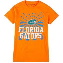 Florida Gators Mens Promo T-Shirt by Victory