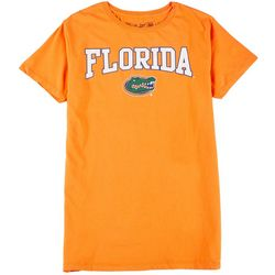 Florida Gators Mens Vintage T-shirt by Victory
