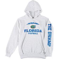 Florida Gators Mens The Swamp Hoodie by Victory