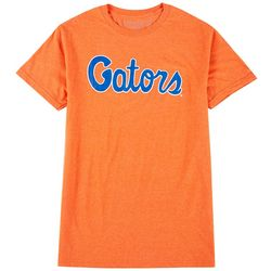 Florida Gators Mens Gators T-Shirt by Victory