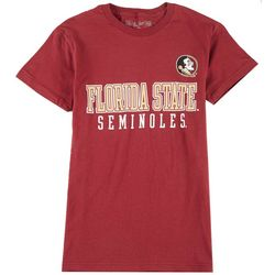 Florida State Mens Promo T-Shirt by Victory