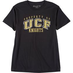Mens UCF Promo T-Shirt by Victory
