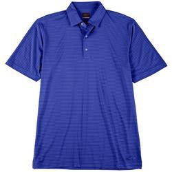 Mens ML75 Solid Polo Shirt