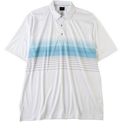 Mens ML75 Bliss Polo Shirt
