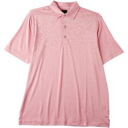 Mens Equinox Polo Shirt