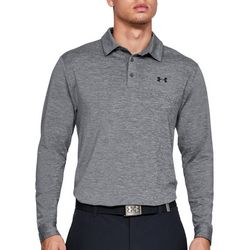 Mens Play Off Polo Shirt