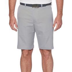 Mens Pro Spin Golf Shorts