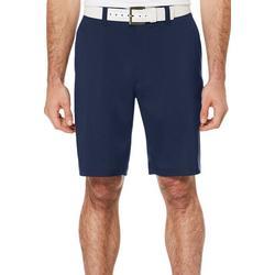 Mens Stretch Core Shorts