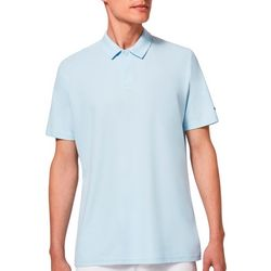 Oakley Mens Clubhouse RC 2.0 Polo Shirt