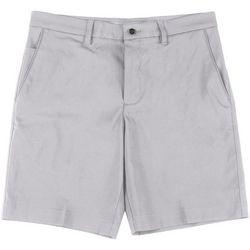 Callaway Mens Pro Spin Golf Shorts