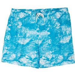 Mens Aquatica Aqua Frost Boardshorts