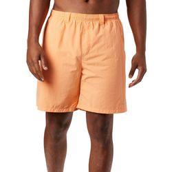Columbia Mens PFG Backcast III Water Shorts