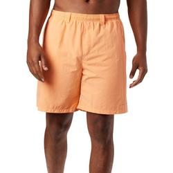 Mens PFG Backcast III Water Shorts