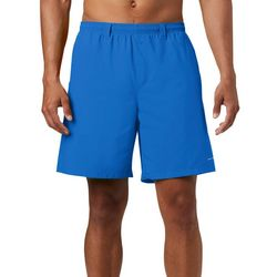 Columbia Mens PFG Backcast III Water Shorts