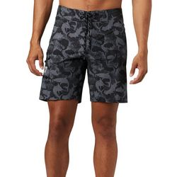 Columbia Mens PFG Offshore II Fish Boardshorts