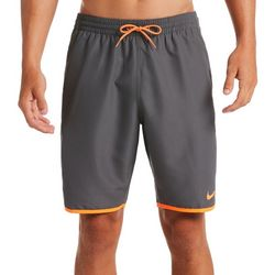 Nike Mens Diverge Swim Trunks