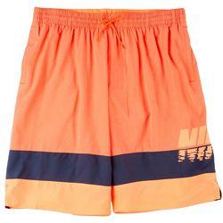 Nike Core Training Shorts