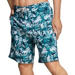 Speedo Mens Bondi Tropical Boardshorts