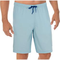 Mens Core 9 Magic Boardshorts