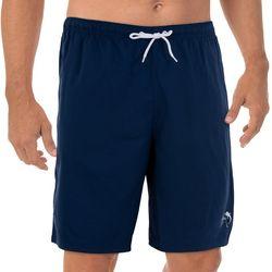 Mens Core 9 Volley Shorts