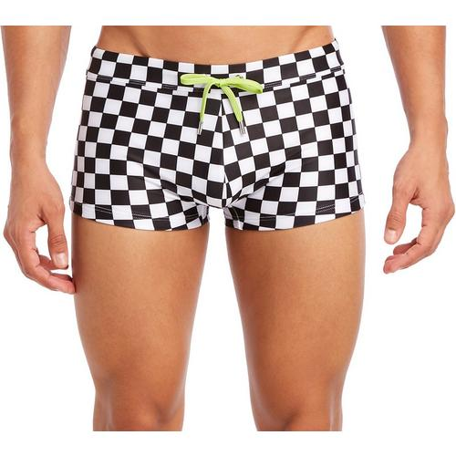 "Tommy Bahama Men/'s HAMPTON SEASHORE Relax 9/"" Swim Trunks Board Shorts 30 32 34"