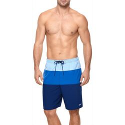 Mens Coronado Volley Swim Trunks