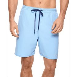 Reebok Mens Westwood Solid Volley Shorts