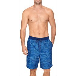 Reebok Mens Irvine Volley Swim Trunks