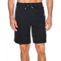 Reebok Mens Splice Boardshorts