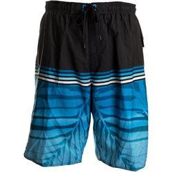 Mens Northshore E-Boardshorts