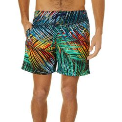 Burnside Mens Triumph Volley Shorts